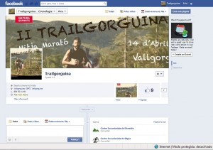 facebook_trail